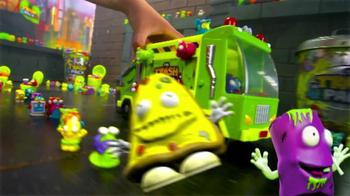 The Trash Pack Truck TV Spot - Thumbnail 2