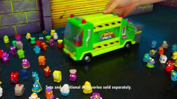 The Trash Pack Truck TV Spot - Thumbnail 4