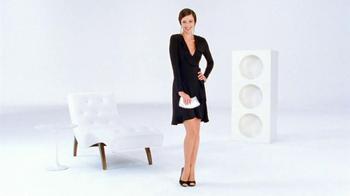 Ross TV Spot, 'Little Black Dress' - Thumbnail 8