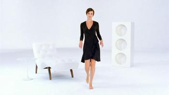 Ross TV Spot, 'Little Black Dress' - Thumbnail 3