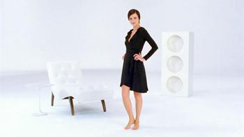 Ross TV Spot, 'Little Black Dress' - Thumbnail 4