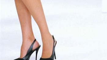 Ross TV Spot, 'Little Black Dress' - Thumbnail 5