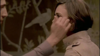Coco Chanel Mademoiselle TV Spot Featuring Keira Knightley - Thumbnail 4