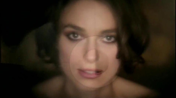 Coco Chanel Mademoiselle TV Spot Featuring Keira Knightley - Thumbnail 6