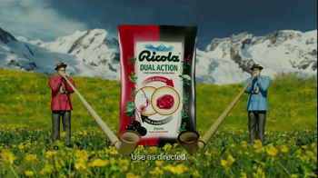 Ricola Duel Action TV Spot, 'Conference' - Thumbnail 7