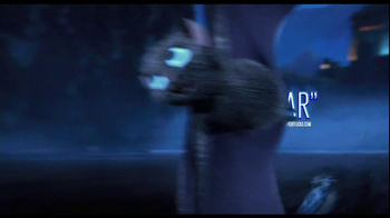 Hotel Transylvania - Alternate Trailer 22