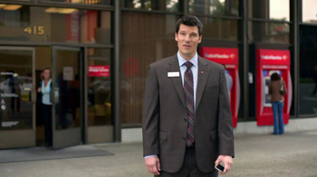Bank of America Mobile Banking TV Spot, 'Better Than Ever' - Thumbnail 1