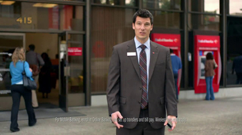 Bank of America Mobile Banking TV Spot, 'Better Than Ever' - Thumbnail 10