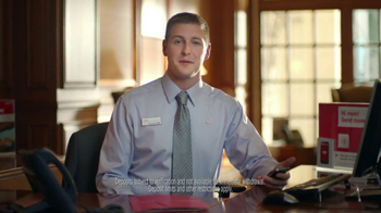 Bank of America Mobile Banking TV Spot, 'Better Than Ever' - Thumbnail 3