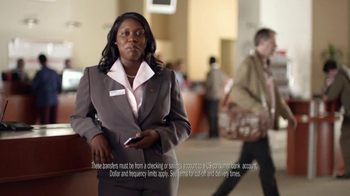 Bank of America Mobile Banking TV Spot, 'Better Than Ever' - Thumbnail 6