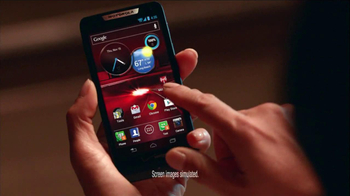 Verizon TV Spot, 'Tuba Performance' - Thumbnail 4