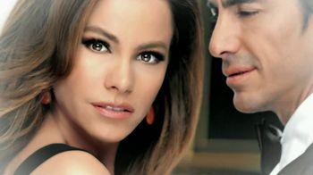 CoverGirl LashBlast 24HR Mascara TV Spot, '' Featuring Sofia Vergara - 2 commercial airings