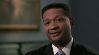 Ending Spending Action Fund TV Spot Featuring Artur Davis - Thumbnail 6
