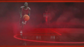 NBA 2K13 TV Spot, 'Power & Control' Song by Jay-Z - Thumbnail 1