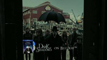Dark Shadows Blu-ray, DVD Combo Pack TV Spot - Thumbnail 1