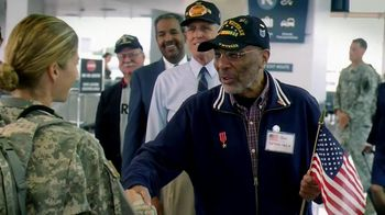 USAA TV Spot, 'Military Family Financial Obstacles'