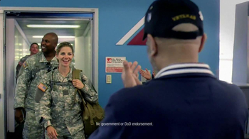 USAA TV Spot, 'Military Family Financial Obstacles' - Thumbnail 5