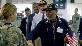 Military Family Financial Obstacles thumbnail