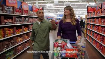 Walmart TV Spot, 'Halloween with Emily' - Thumbnail 4