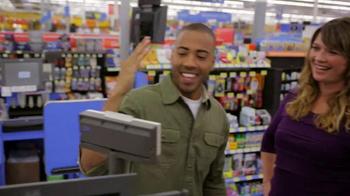 Walmart TV Spot, 'Halloween with Emily' - Thumbnail 5