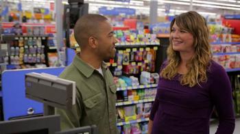 Walmart TV Spot, 'Halloween with Emily' - Thumbnail 6