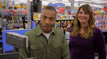 Walmart TV Spot, 'Halloween with Emily' - Thumbnail 7