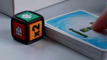 LEGO Creationary TV Spot - Thumbnail 4