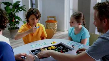 LEGO Creationary TV Spot - Thumbnail 5