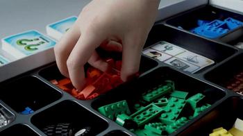 LEGO Creationary TV Spot - Thumbnail 6