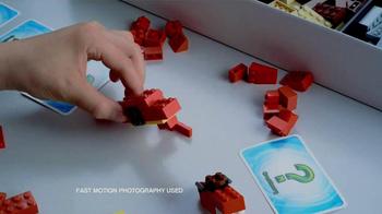LEGO Creationary TV Spot - Thumbnail 7