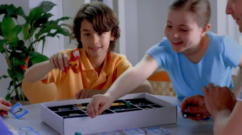 LEGO Creationary TV Spot - Thumbnail 9