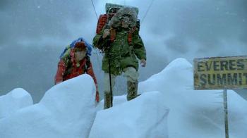 TD Ameritrade TV Spot, 'Skydiving Steve' - Thumbnail 1