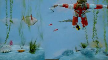 TD Ameritrade TV Spot, 'Skydiving Steve' - Thumbnail 5