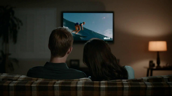 XFINITY Internet TV Spot, 'Too Young' - Thumbnail 1