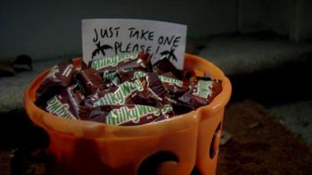 Milky Way TV Spot, 'Take One' - Thumbnail 1