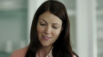 Martha Stewart Home Office with Avery TV Spot - Thumbnail 3