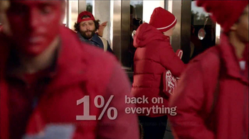 Bank of America AmeriCard TV Spot, '1,2' - Thumbnail 4