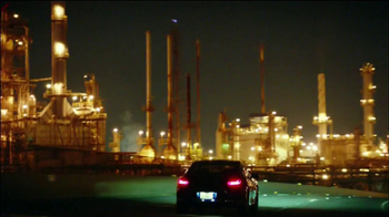 2013 Honda Accord TV Spot, 'We Know You' - Thumbnail 6