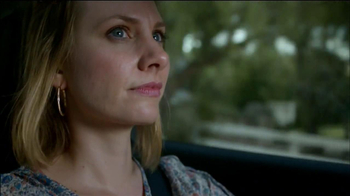 2013 Honda Accord TV Spot, 'We Know You' - Thumbnail 7