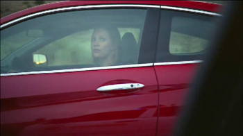 2013 Honda Accord TV Spot, 'We Know You' - Thumbnail 8
