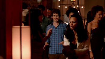 KFC Dip 'Ems TV Spot, 'Now, This is a Party' - Thumbnail 2