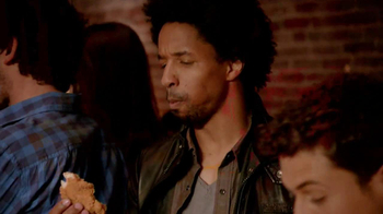 KFC Dip 'Ems TV Spot, 'Now, This is a Party' - Thumbnail 5