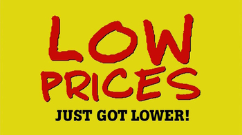 Lumber Liquidators TV Spot, 'Hardwood Flooring Sale' - Thumbnail 2