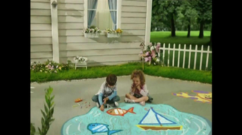 Team Umizoomi Come and Get Us Counting Car TV Spot - Thumbnail 1