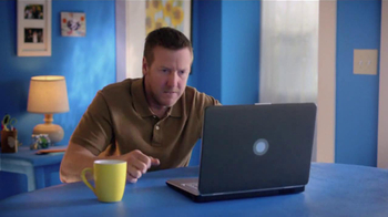 XFINITY TV, Internet and Voice TV Spot, 'The Coping Family: Remodeling' - Thumbnail 3