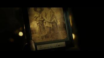 Lincoln - Alternate Trailer 2