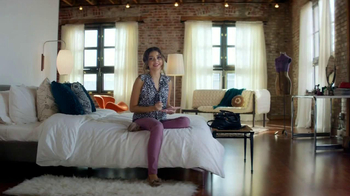 Style Savvy Trandsetters 3DS TV Spot, 'Stylist' Featuring Sarah Hyland - 190 commercial airings