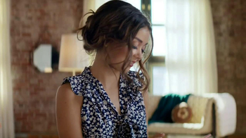 Style Savvy Trandsetters 3DS TV Spot, 'Stylist' Featuring Sarah Hyland - Thumbnail 2