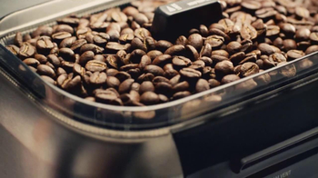 Breville YouBrew TV Spot, 'Taste is Personal' - Thumbnail 2