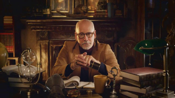 Breville YouBrew TV Spot, 'Taste is Personal' - Thumbnail 5